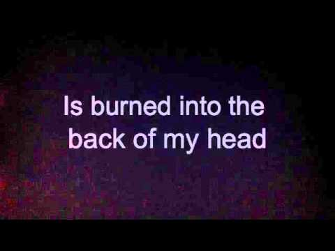 Guessing by atc with lyrics