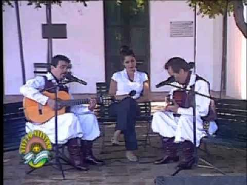Cancion para el jardin for Cancion el jardin