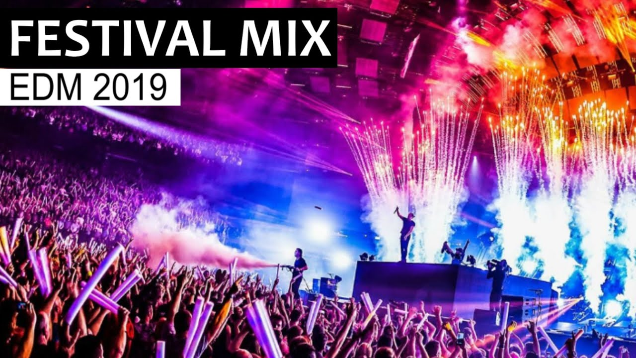 latest house music 2019
