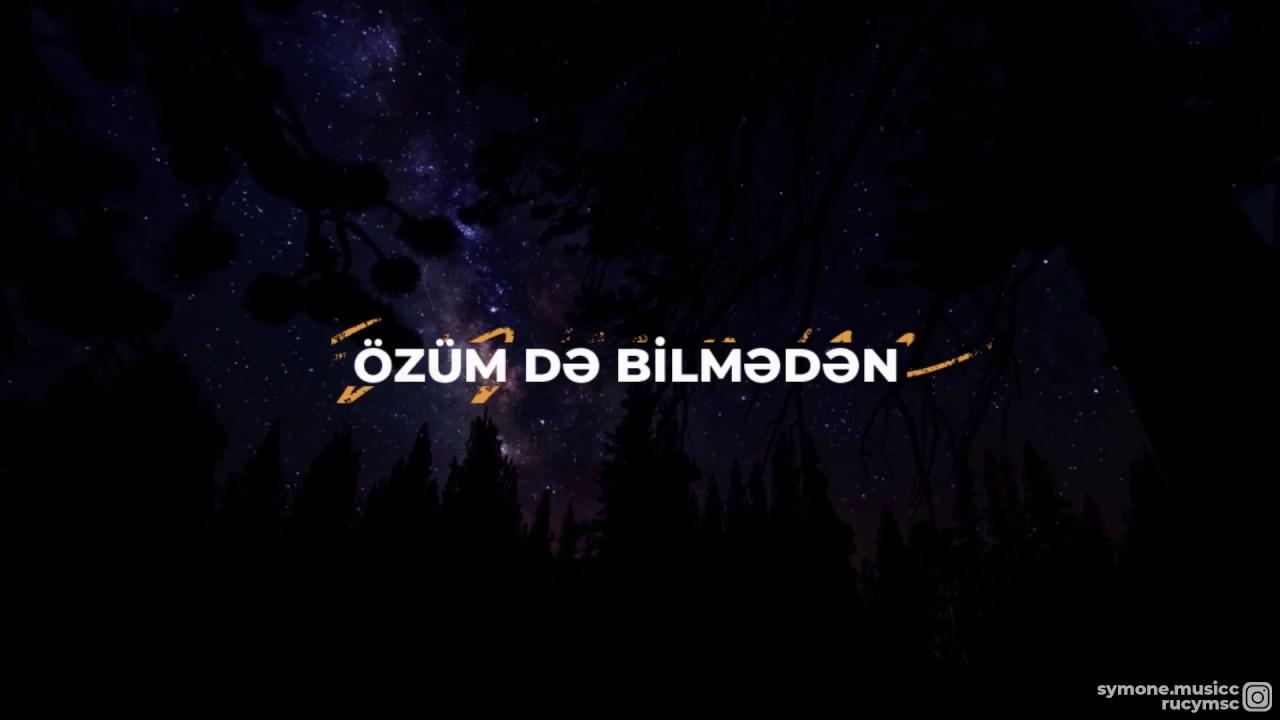 Symone - Derdim Var (ft. Ayz)