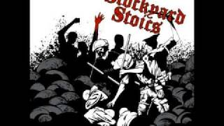 Watch Stockyard Stoics Ravenous video