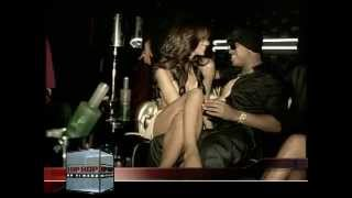 Hip Hop on Demand Sizzle Reel