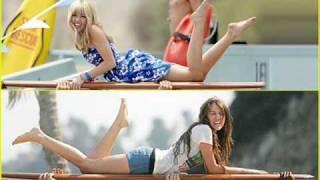 Miley Cyrus – Girls Just Wanna Have Fun Lyrics - Genius