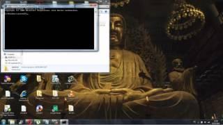 Hệ điều hành windows xp phần năm