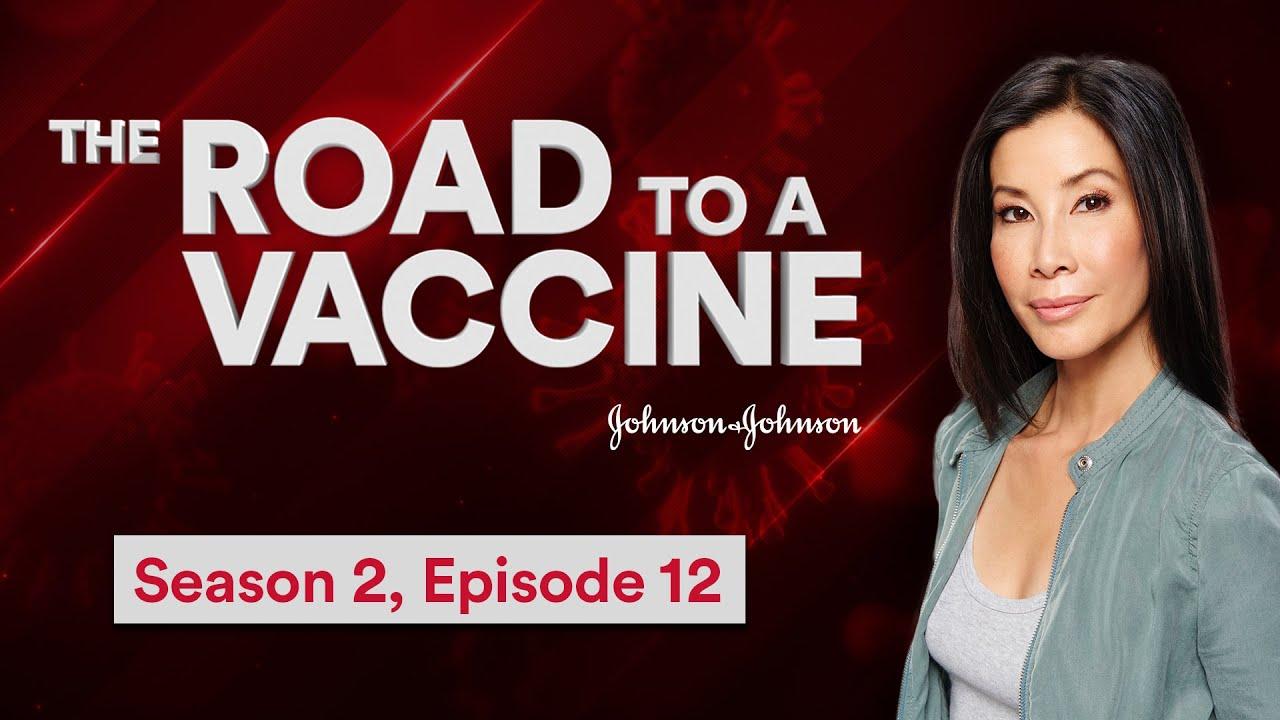 Las 5 cosas que debes saber este 10 de diciembre: La FDA discute ...