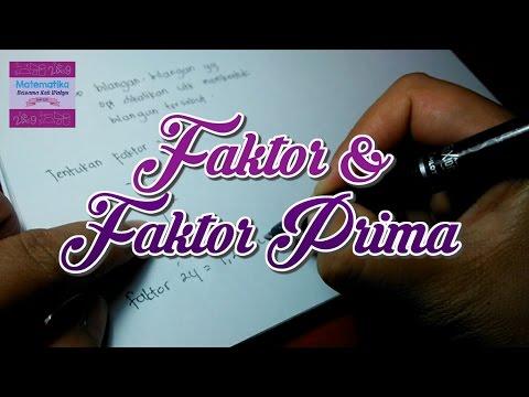 faktor-&-faktor-prima
