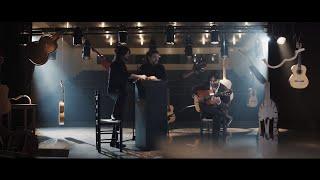 Daniel Casares - Capote de Seda bulerías guitarra flamenca YouTube Videos
