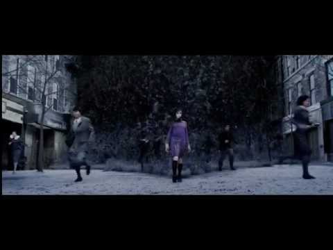 Silent Hill: Revelation 3D - Trailer Italiano