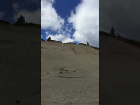 video-of-rexford-bench-campground,-mt-from-talia-h.