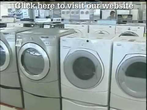 0110-Kings Furniture & Appliances - YouTube