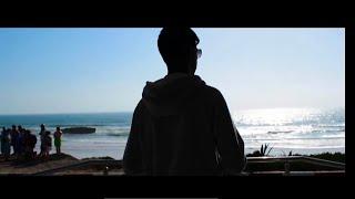 Gambar cover MR WALID - AKHIR TRACK (OFFICIAL VIDEO CLIP ) 2018 #رمضان_مبارك
