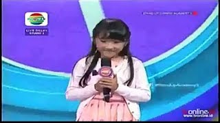 Video KARYN MEDAN - SUCA 3 Mama alarm terbaik download MP3, 3GP, MP4, WEBM, AVI, FLV Oktober 2018