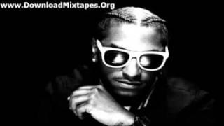 Lloyd Polite - Lay it down (lyrics included)