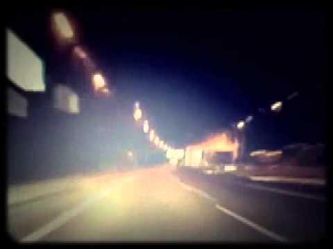 Q-ILL / Smoking Gun (MV) 2007