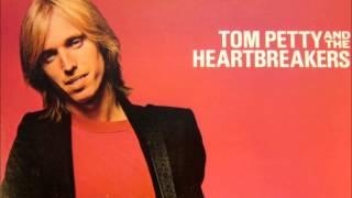 Louisiana Rain Tom Petty