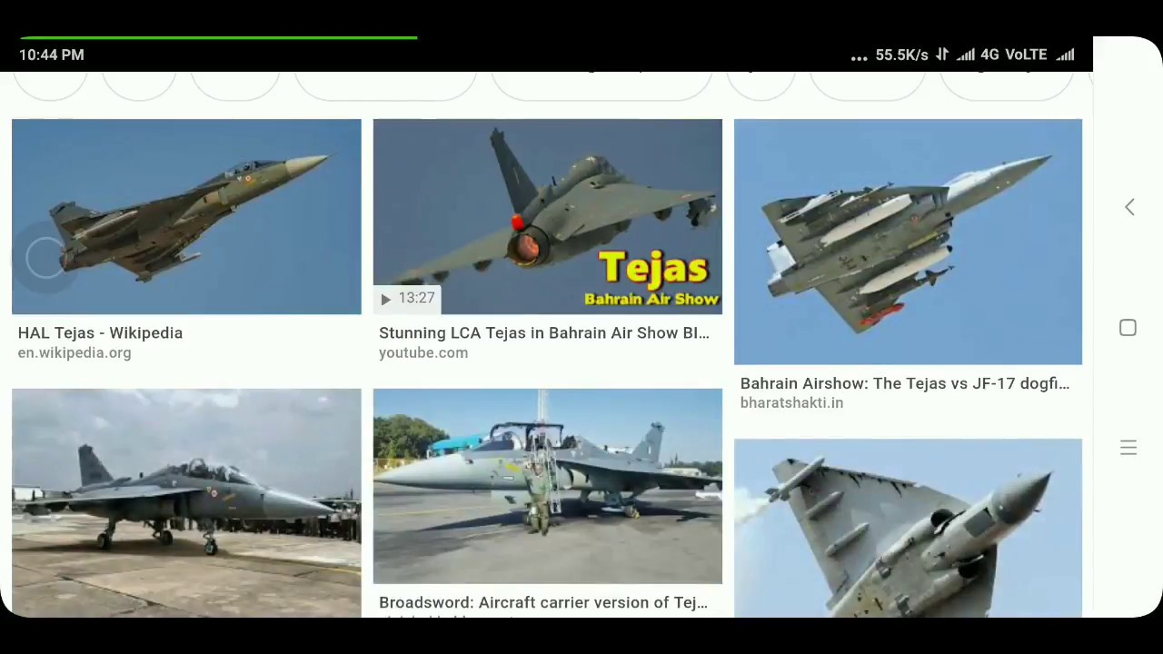 Tejas तेजस Fighter Jet all things that you have to know, Indian air  force,HAL,DRDO || Study Video