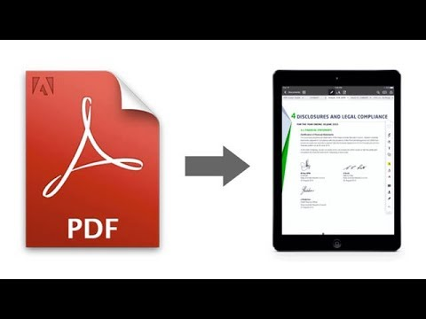 Transfer EPUB or PDF Books to iPad in one click. NO ITUNES Needed.