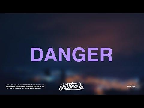 Migos & Marshmello - Danger