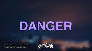 Migos Marshmello Danger