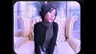 Download La Luna - Cemburu (Official Music Video)