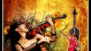 Instrumental Violin