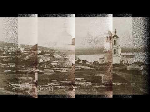 Куда пропала царь-бомба или почему немцы не бомбили Липецк?