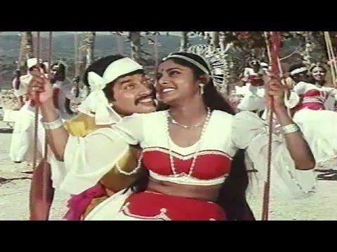 dharani-mandala-madhyadolage-songs-|-uyyale-aadona-banniro-|-srinath,-jai-jagadish,-padmavasanthi