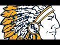 BSHS Indians Sports Live Stream