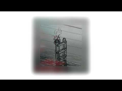[FREE] *highestintheroom* (Prod. Napo) XXXTentacion x Travis Scott Type beat | CHILL BEAT 2020