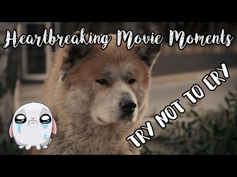 sad movie scenes that will make you cry youtube. Black Bedroom Furniture Sets. Home Design Ideas