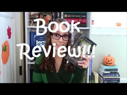 Asylum By Madeleine Roux Book Review & Discussion