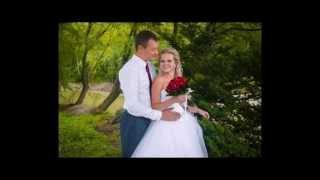 красавицы невесты Южно-Сахалинска