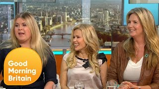 Should We Ditch the Word 'Gentleman'? | Good Morning Britain
