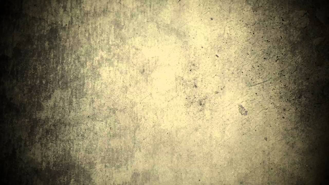Dark grunge background for titles royalty free footage youtube - Title wallpaper ...