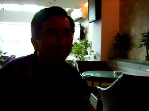 """SUTHAICAYCANH.COM""""KHI NÀO TƯỚI GỐC -LÁ SỨ """" MINHQUANG1979"""