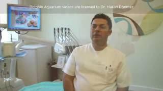 Alt Çene Ameliyatı (Ortognatik Cerrahi)