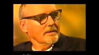 Dennis Hopper talks APOCALYPSE NOW (SCENE BY SCENE)