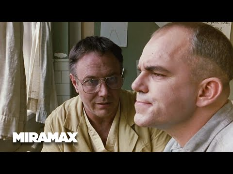 Sling Blade  '$25' HD  Billy Bob Thornton, J.T. Walsh  MIRAMAX