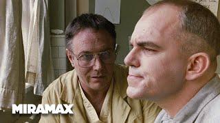 Sling Blade   '$25' (HD) - Billy Bob Thornton, J.T. Walsh   MIRAMAX