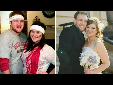 Bethany and Zane Lost Over 150 Lbs On A Whole-Food Plant-Based Diet