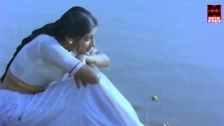 Keladi Kanmani Video Song | Pudhu Pudhu Arthangal Movie Song | Rahman, Sithara | Illayraja | SP.B