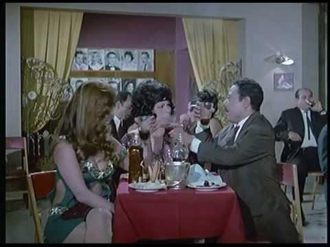 فيلم نساء الليل للكبار فقط +18 HD كامل / مشاهدة اون لاين