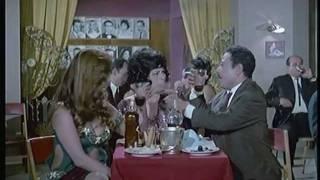 Nesaa El Leil Movie / فيلم نساء الليل