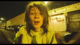 Смотреть клип Matt Ox - Becky