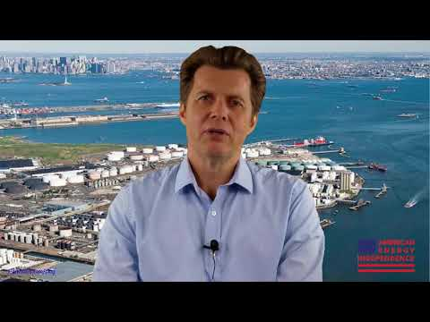 America's Energy Renaissance: The Short Cycle Advantage of Shale