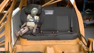 Краш тест детского автокресла Recaro Monza Nova IS 2013 (боковой удар)(Специализированный магазин детских автокресел http://www.recaro-seat.ru Наш интернет-магазин предлагает продукцию..., 2013-12-13T11:48:01.000Z)