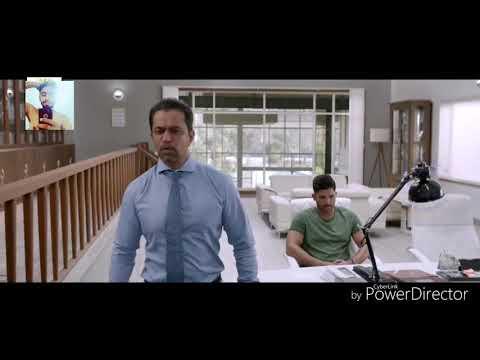 Suriya !! South Movie !! Trailer !!----2018 #