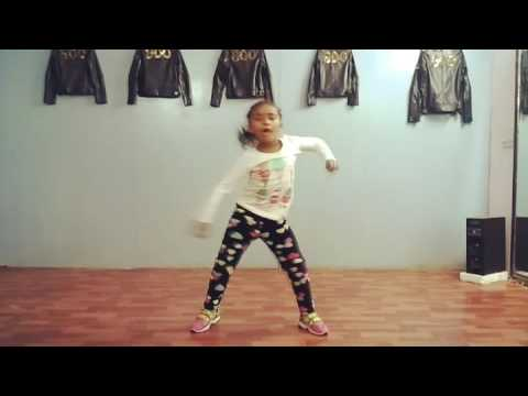Mar Gaye - Beiimaan Love | Dance...