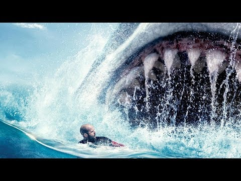 sharks-attack-bold-movie-2018---latest-action-aventure-movies-2018-full-movie-english