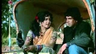 Sholay Basanti Remix Dj Srk By Xxxxfiji